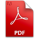 PDF_document