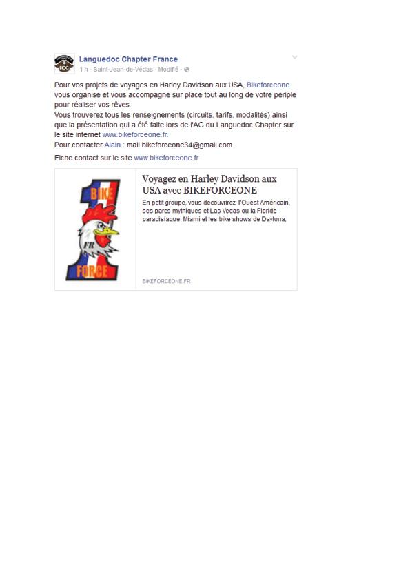 PUBLICATION-LANGUEDOC-CHAPT