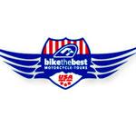 bikethebest-logo